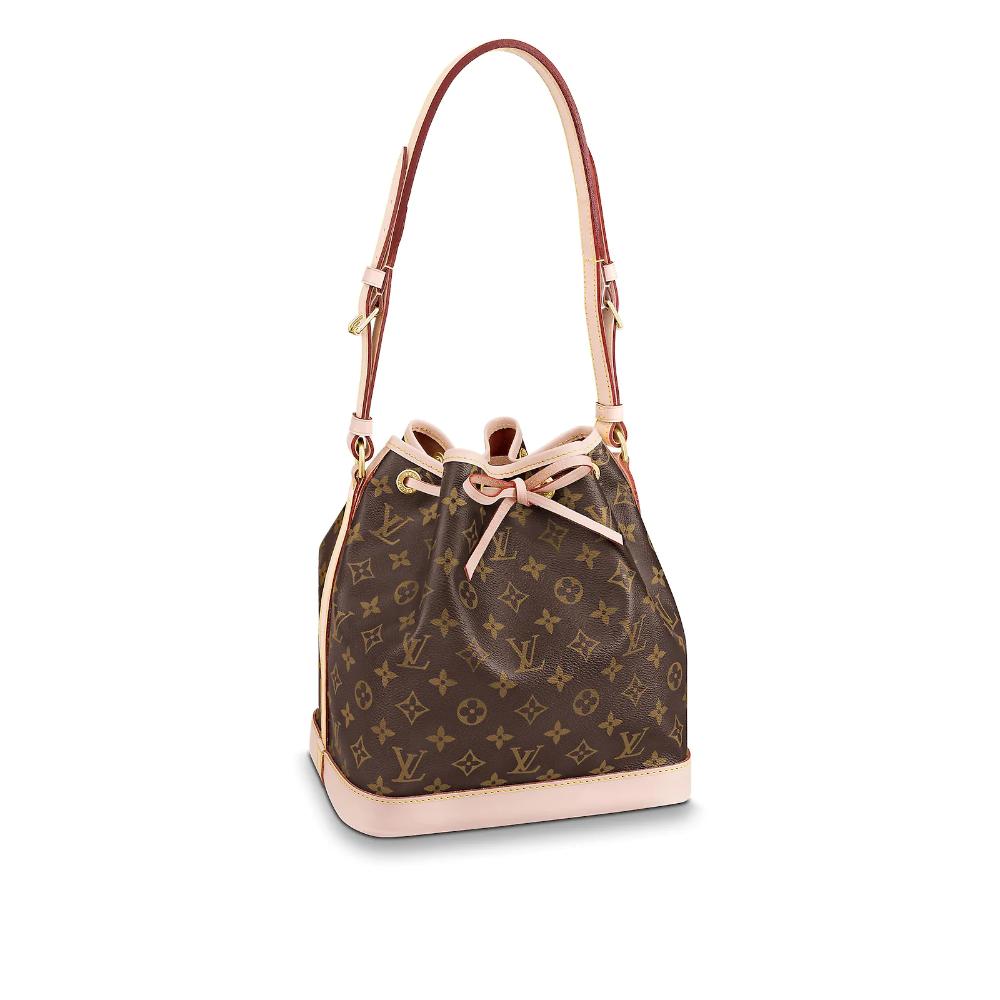 Petit Noe In 2020 Louis Vuitton Handbags Louis Vuitton Noe Louis Vuitton