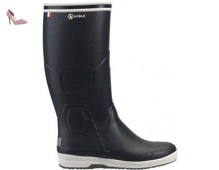 Rboot - Chaussure multisport outdoor - Femme, Marron(Brun/Taupe), 40 EUAigle