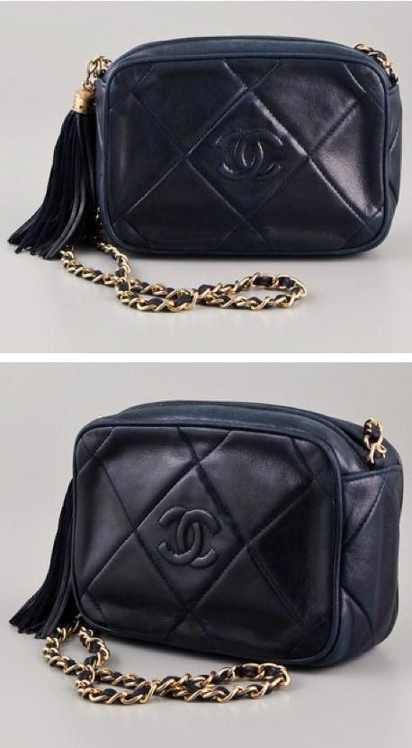 bda09e08c142 designer handbags for women clearance coach  Designerhandbags ...