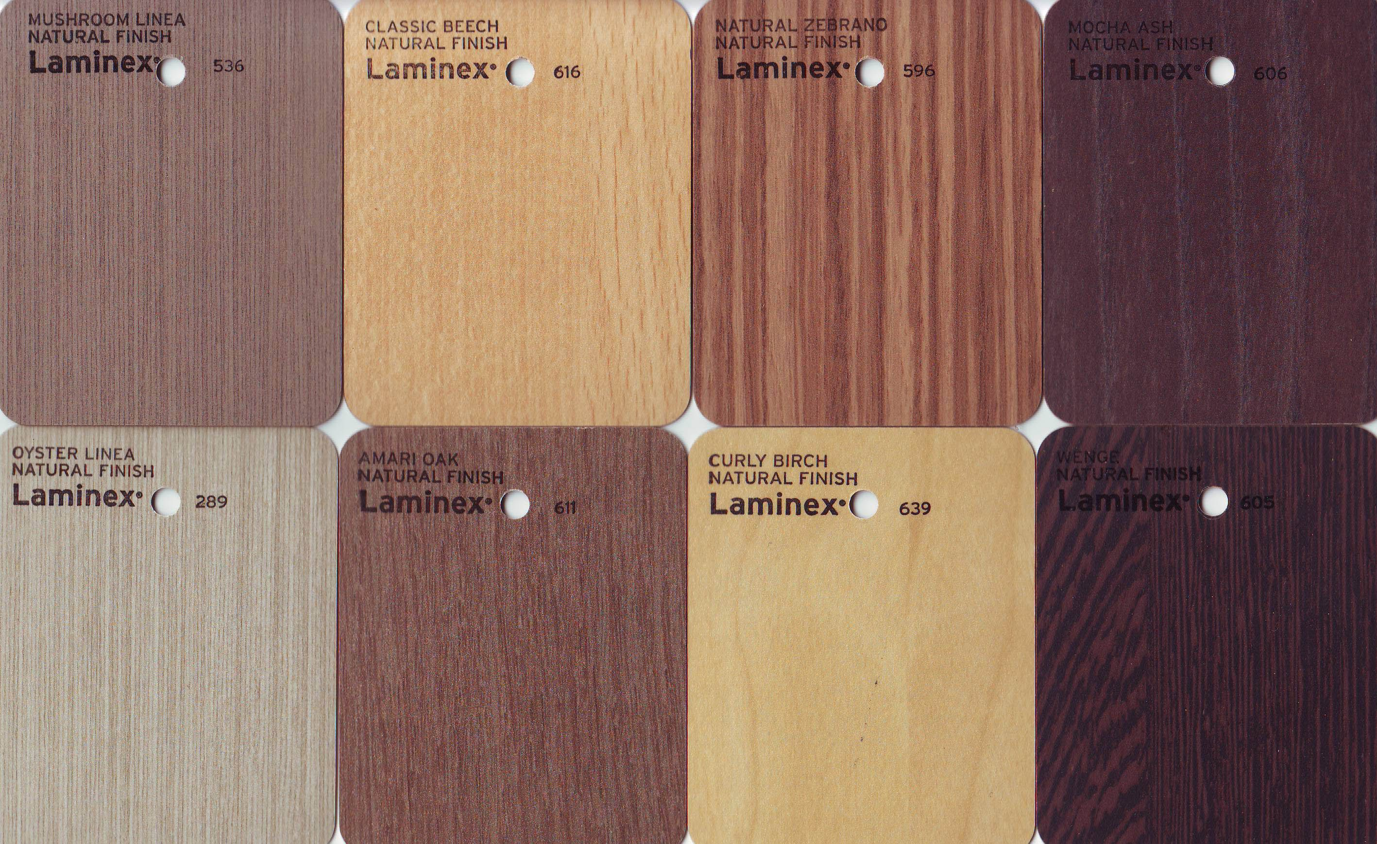 Pin Boards Bunnings Laminex Samples I Loved Collecting These On Trips To Bunnings