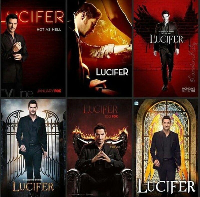 Pin By Valeria Morales On Lucifer Morningstar Lucifer Lucifer Morningstar Lucifer Quote
