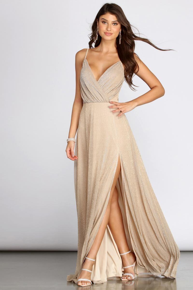 Https Cdn Shopify Com S Files 1 0070 8853 7651 Products 05002 5857 3 E54e26a4 4ef3 4e30 A8c5 1fc19f71a342 800x1200 Dresses Lurex Dress Formal Evening Dresses [ 1200 x 800 Pixel ]