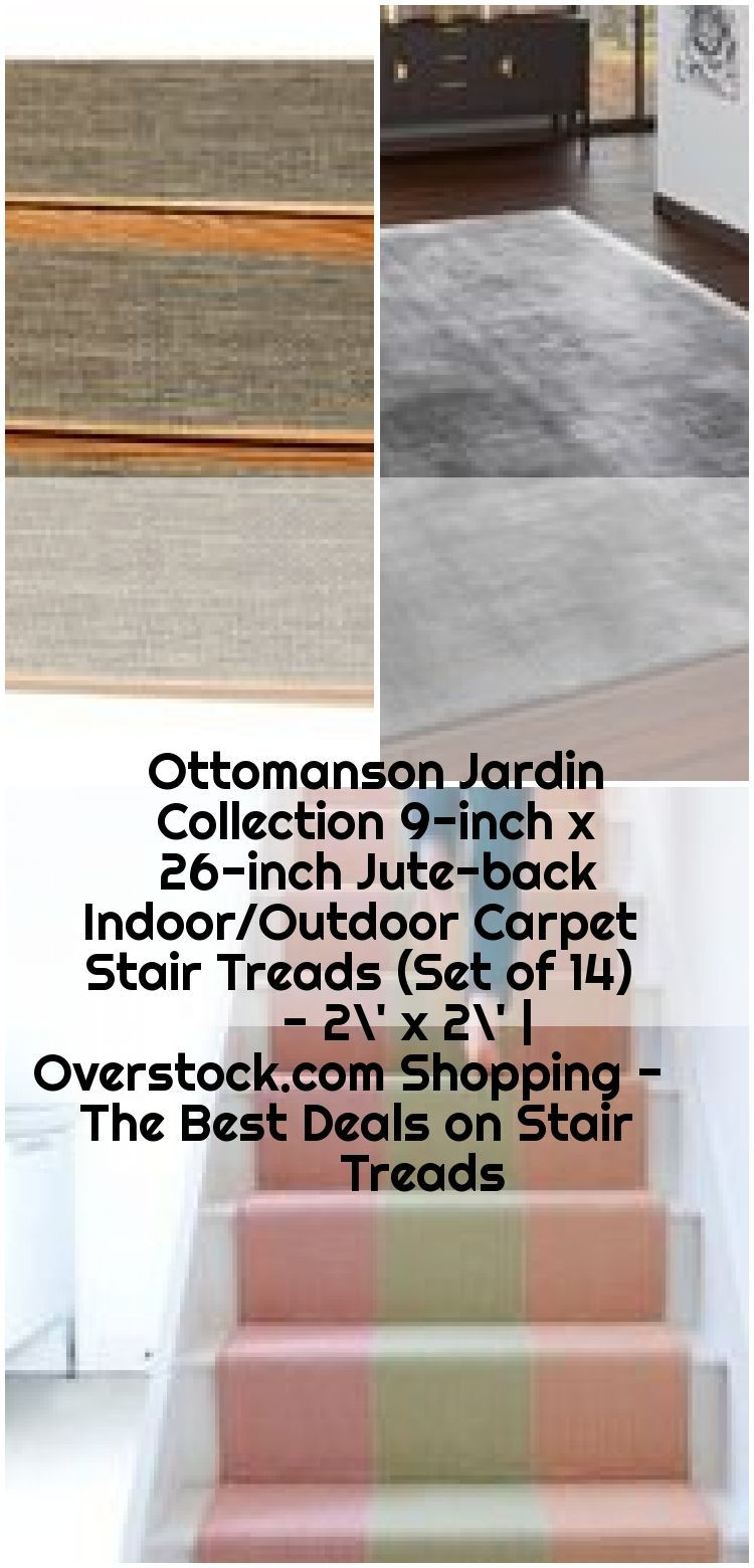 Latest Pictures Carpet Stairs Treads Strategies | Outdoor Carpet Stair Treads | Stair Runner | Rug | Stair Nosing | Slip Resistant | Flooring