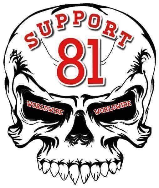 harley davidson skull logo real clipart and vector graphics u2022 rh candelalive co uk