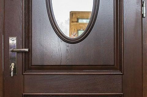 wooden windows, doors, wooden stairs, highlander windows «Af …