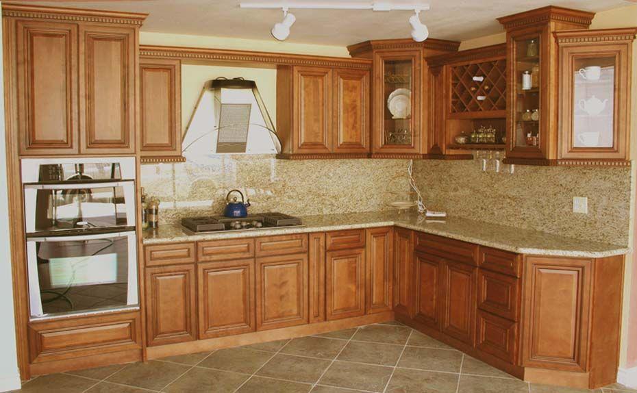 What The Best Type Kitchen Cabinet Wood Types Cabinets Images Massivholzkuchen Kuchenschrank Umgestalten Kuche Holz