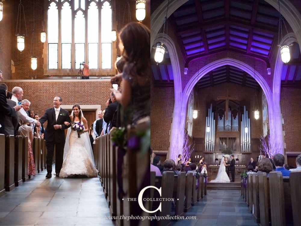 Scarritt Bennett Wightman Chapel Venue Feature Chapel Wedding Chapel Bennett