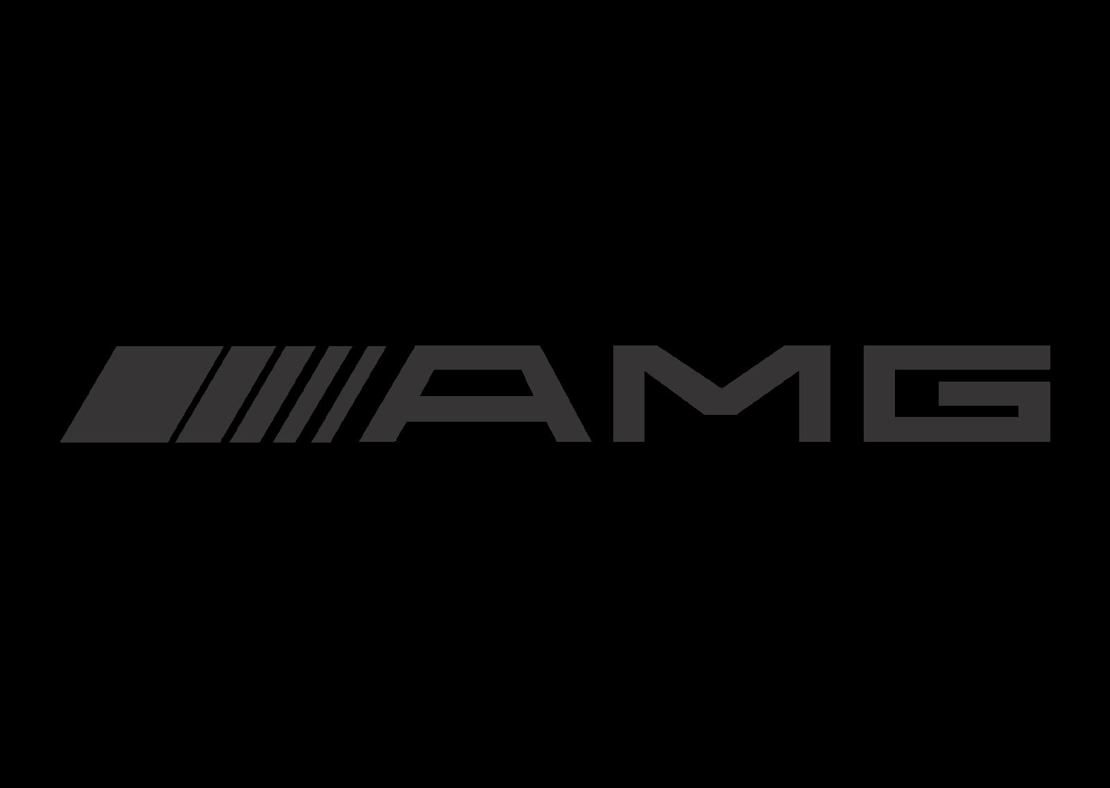 amg logo vector vector logo download pinterest cars