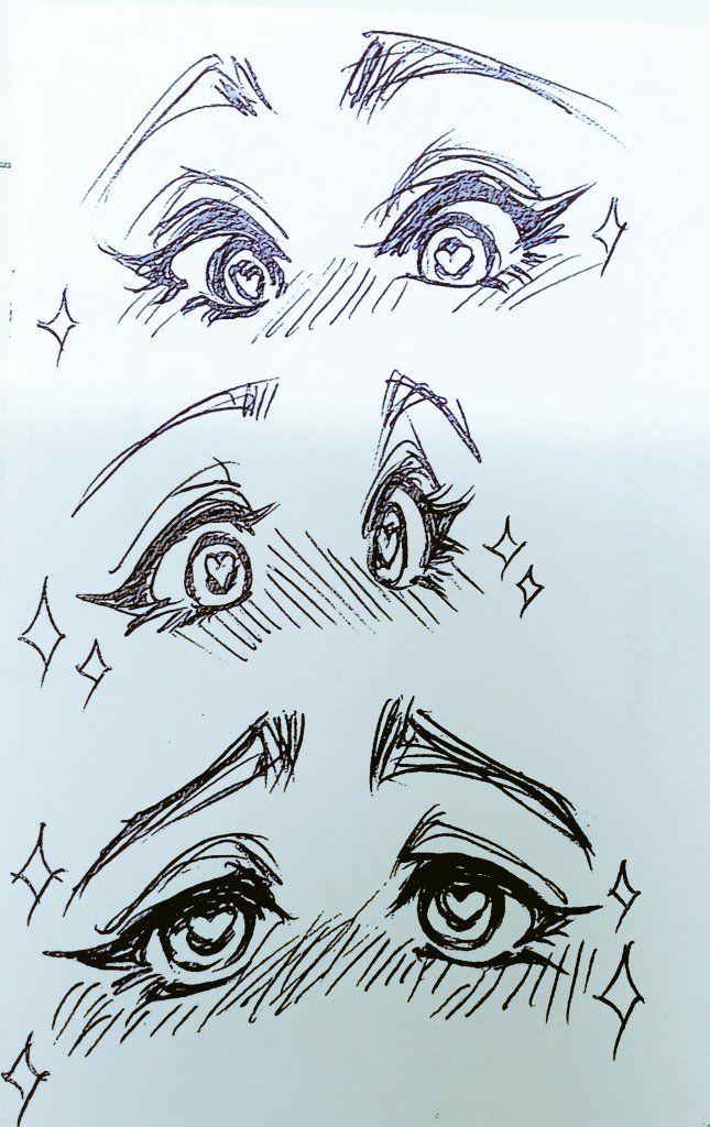 Wasabu On Drawings Art Sketches
