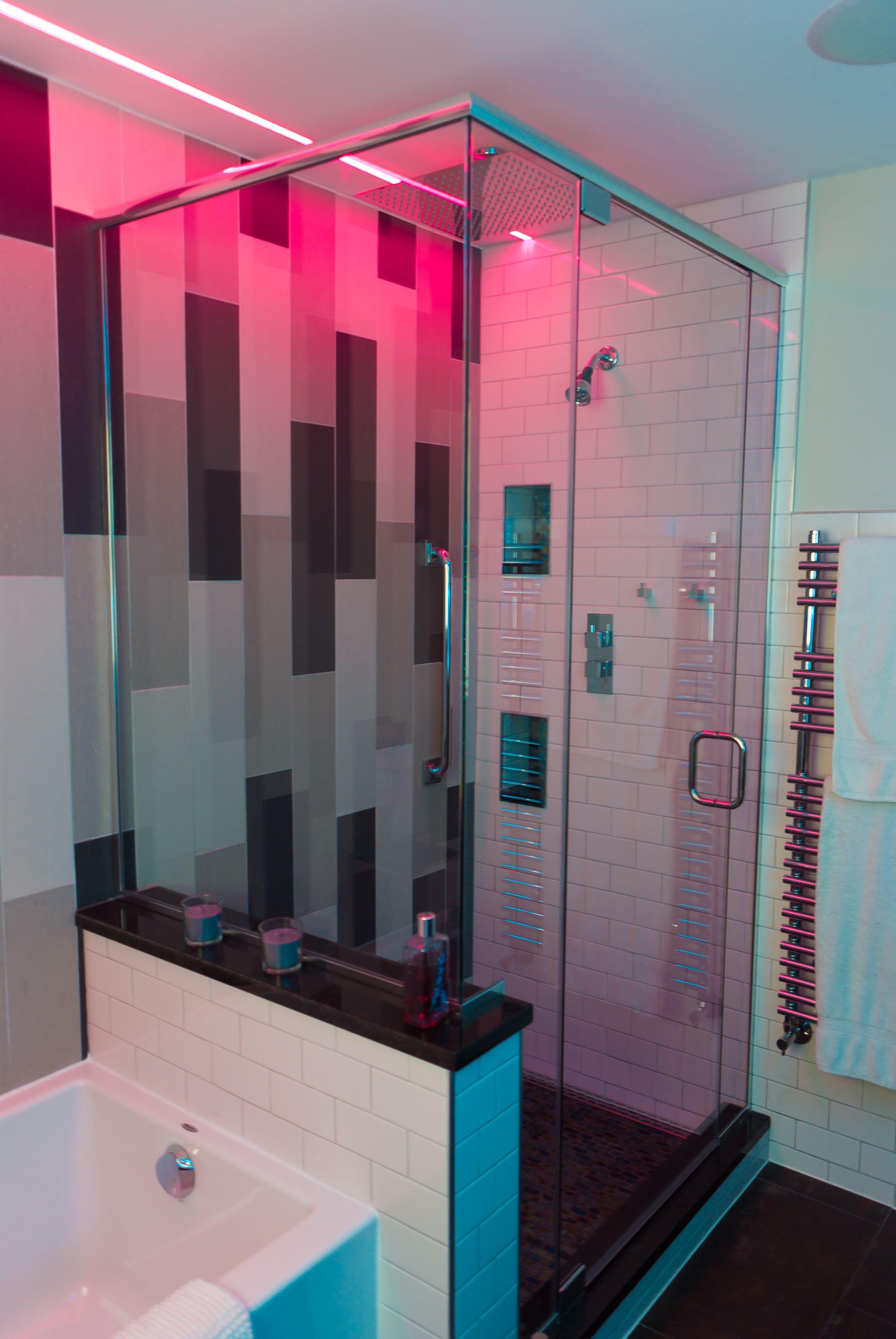 Modern bathroom design Modern bathroom design
