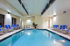 Holiday Inn Express 200 South Mannheim Road Hillside Illinois 60162 United States Book Online Or Call 1 800 315 2605 Holiday Inn Virginia Hotels Inn