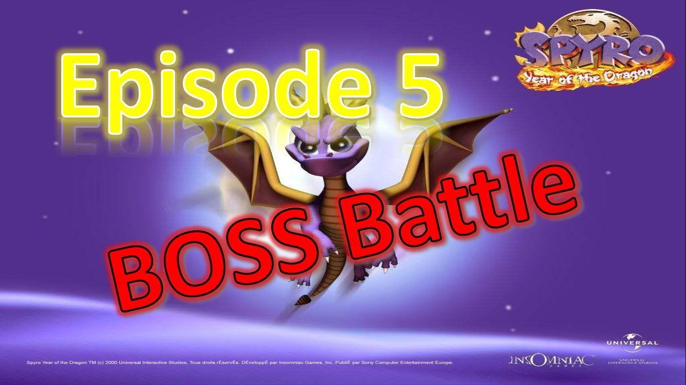 Btcg spyro year of the dragon playstation letus play episode