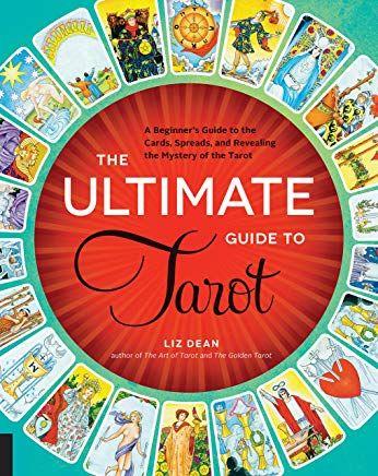 Tarot and astrology pdf