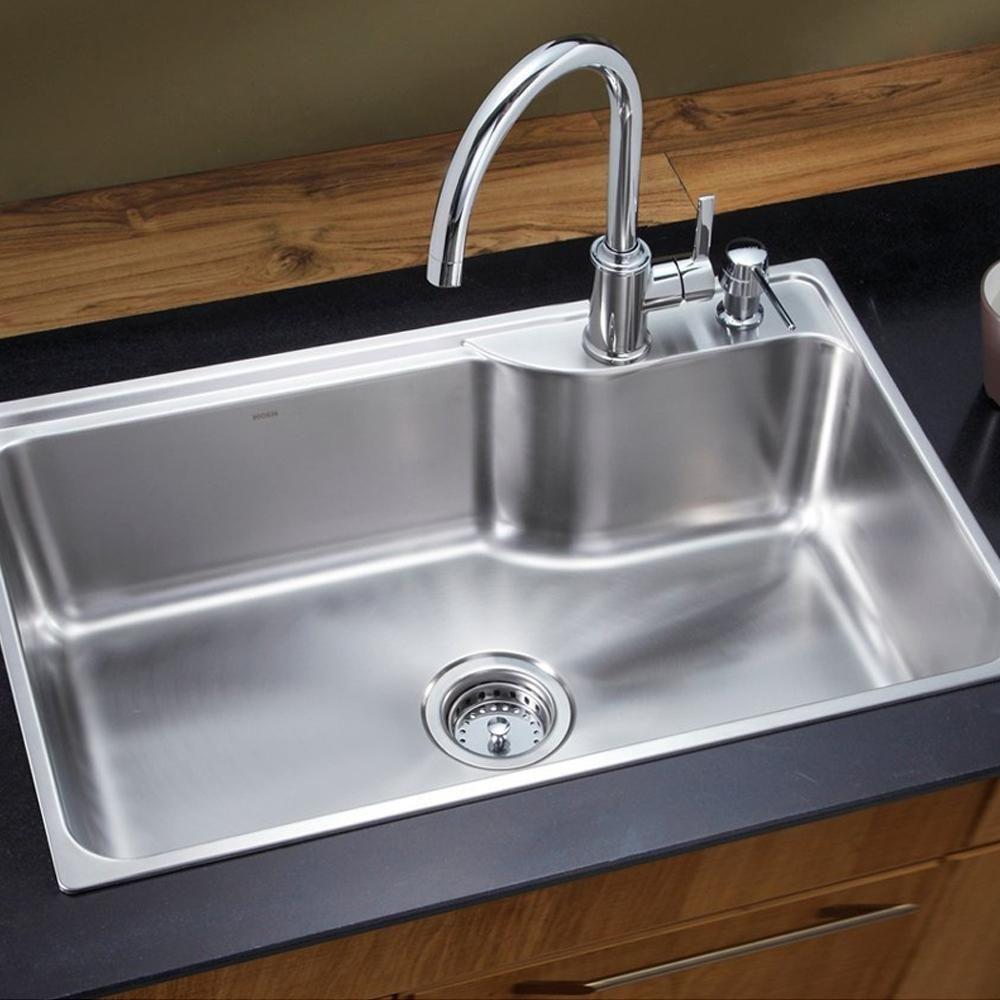 20 Amazing Kitchen Sink Design With Price Philippines