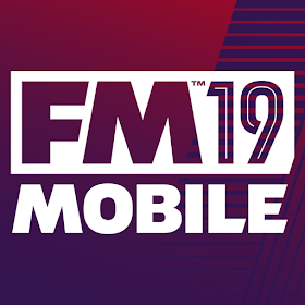Football Manager 2019 Apk Download v10.0.3 Paid Games