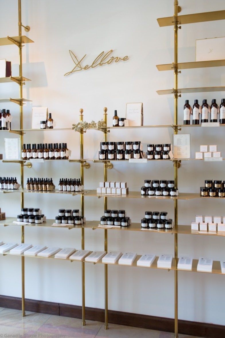 14++ Magasin coiffure des idees