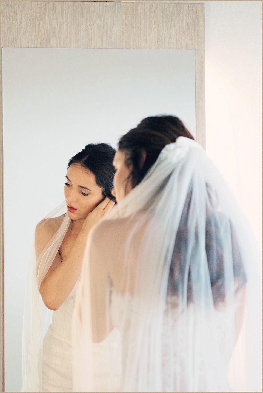 fotografo matrimonio lago iseo