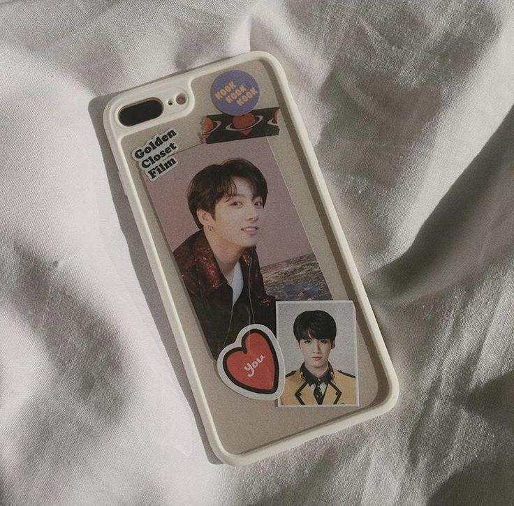 Pin by d;fv,kmlbh on i phone יִ in 2019 Kpop phone cases
