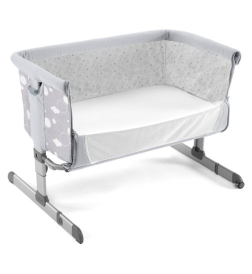 chicco next 2 me side sleeping crib cots and cribs boots 160 - Lit Chicco
