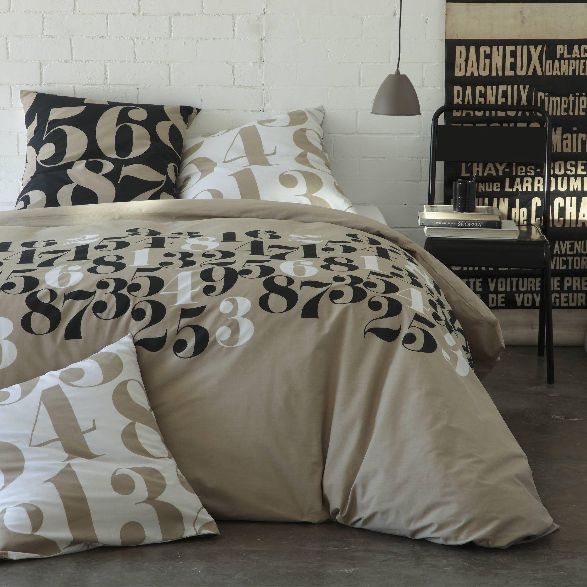 housse de couette 3 suisses deco pinterest housses de couette couettes et housses. Black Bedroom Furniture Sets. Home Design Ideas
