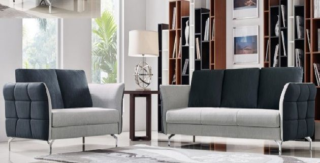 Modern Leather Sofa Set Couches And Furniture Sofa Design Sofa