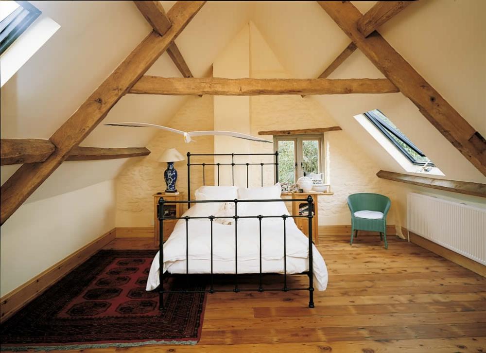 Loft Conversion Regulations And Planning Permission Reading Ideas Plandsg Com Loft Conversion Design Loft Room Bedroom Loft