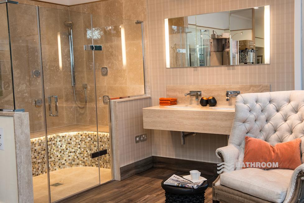 The Bathroom Company 021 | Bathroom companies, Bathroom ...
