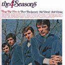 The 4 Seasons Sing Big Hits by Burt Bacharach...Hal David... https://www.amazon.de/dp/B0000032CY/ref=cm_sw_r_pi_dp_x_dpJPybAHHCKDS