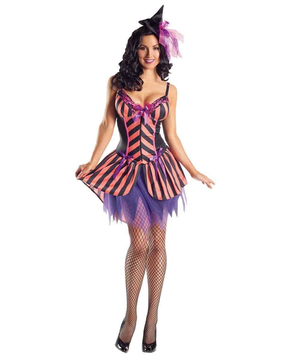 Witch Shaper Adult Womens Costume – Spirit Halloween | Halloween ...