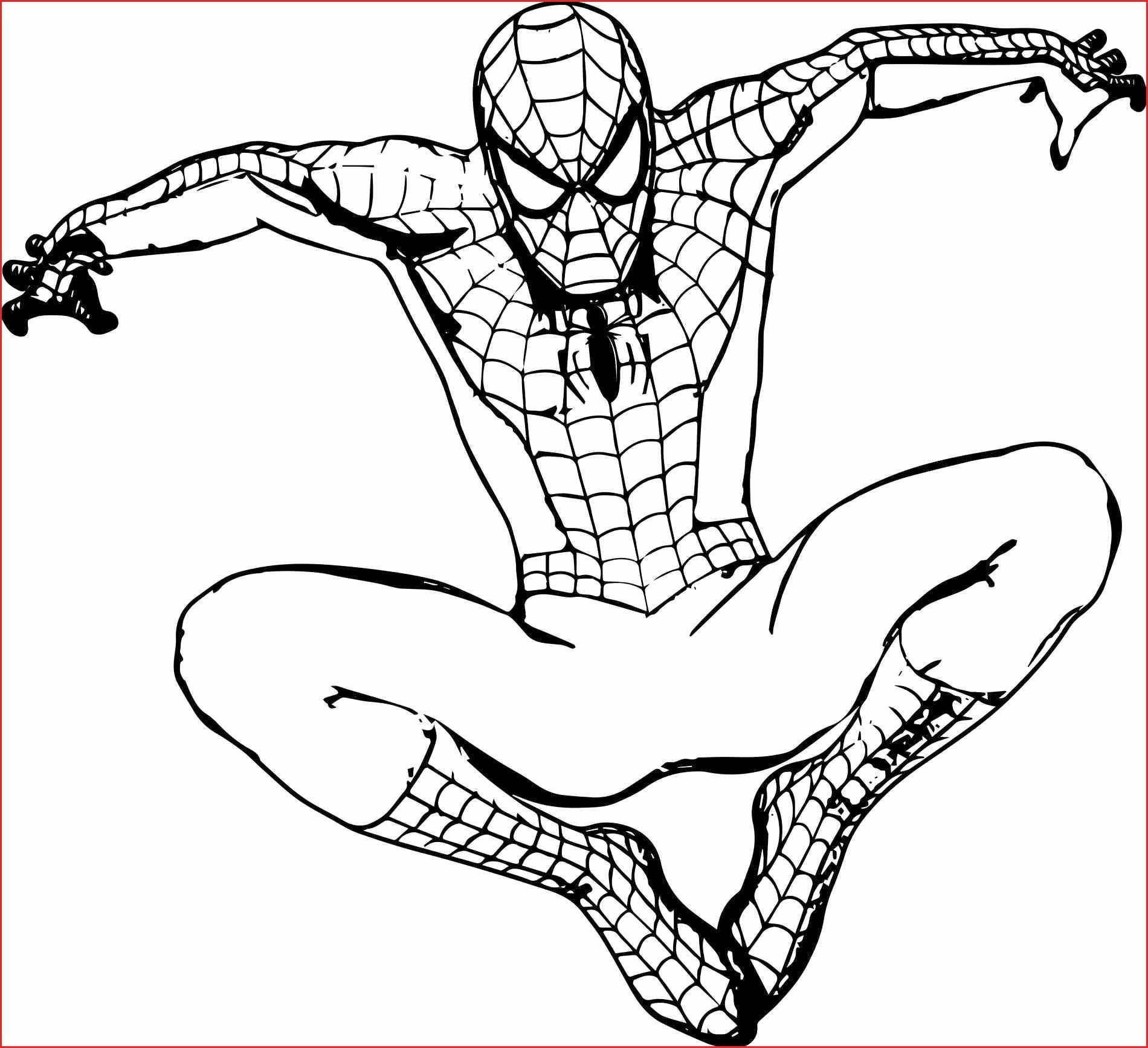 Spiderman Presents Christmas Coloring Page Spiderman Coloring Christmas Coloring Pages Spiderman Christmas