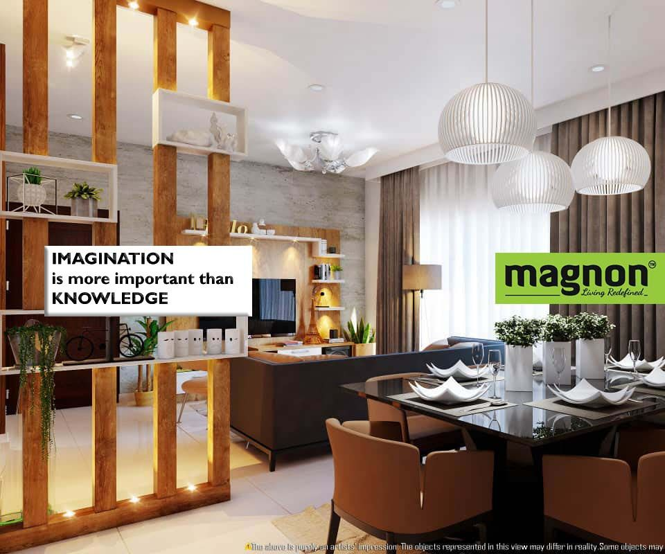 Bangalore Bestinteriordesigners Renovation Interior