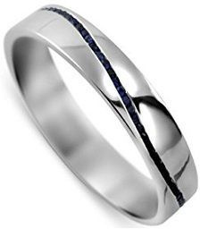 Mens Platinum Wedding Band With Images Mens Wedding Bands