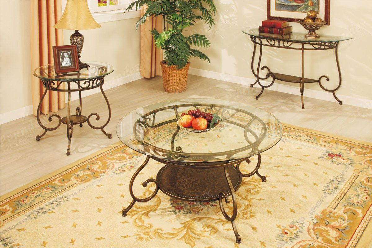 15++ End tables for living room cheap ideas in 2021