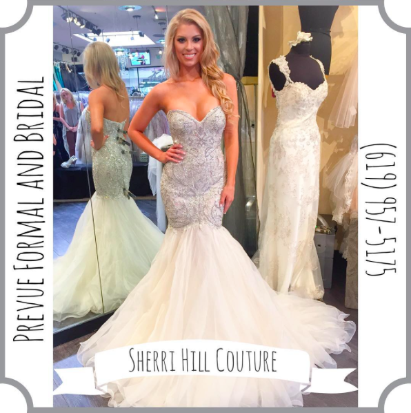 9ac24b499e77 Sherri Hill couture gown. White, pageant dress. White, pageant gown.  Pageant dress. Formal gown. Couture, custom gown.