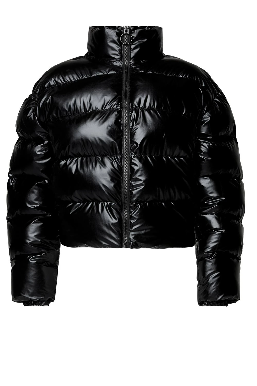 Wander Puffer Jacket Bubble Jacket Outfit Puffer Jacket Outfit Puffer Jacket Women [ 1498 x 998 Pixel ]