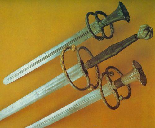 Cat Gutter Swords Swords Medieval Arming Sword Sword