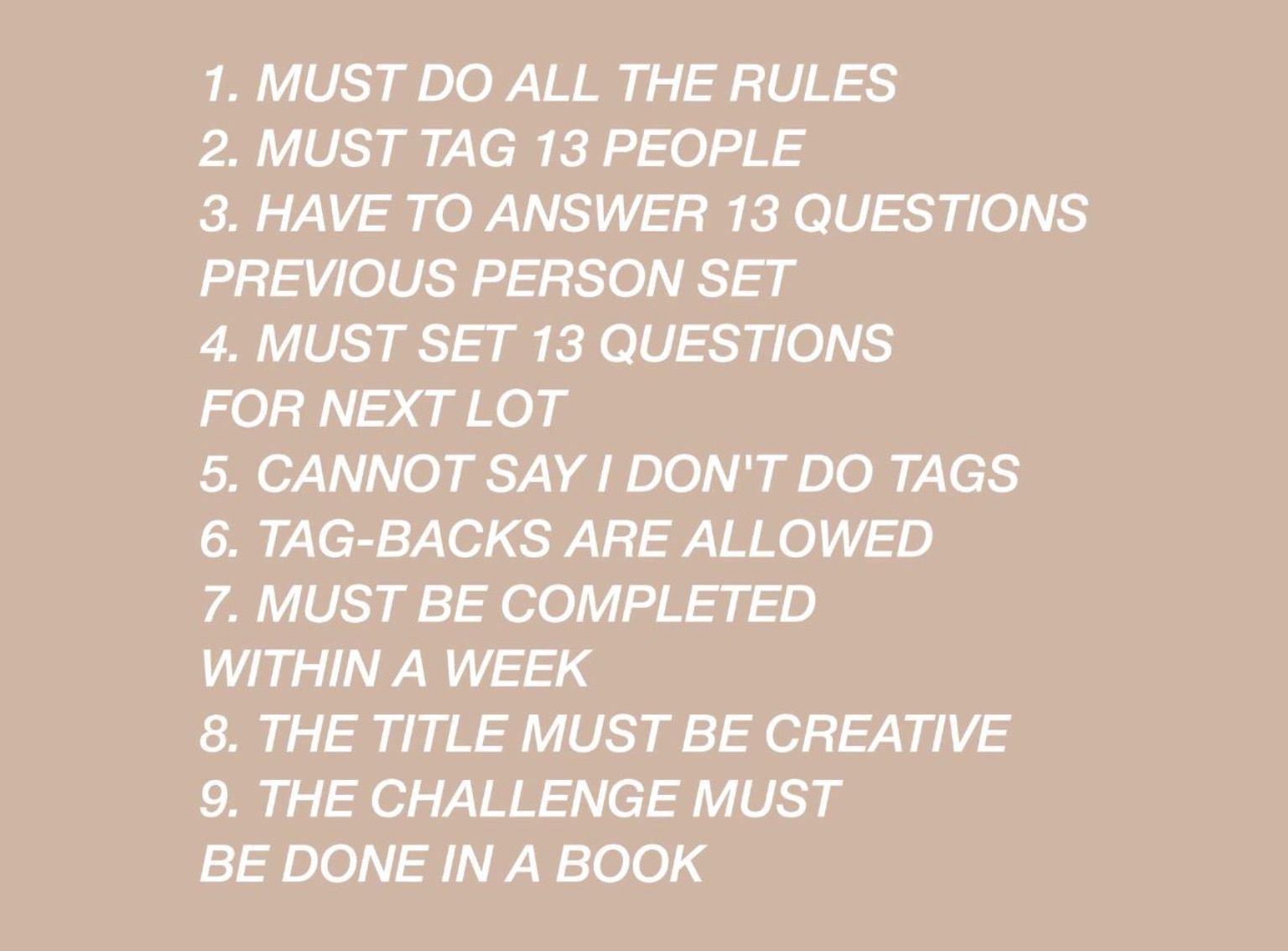 » my journal of all sorts of shenanigans. proceed with caution. #random Random #amreading #books #wattpad