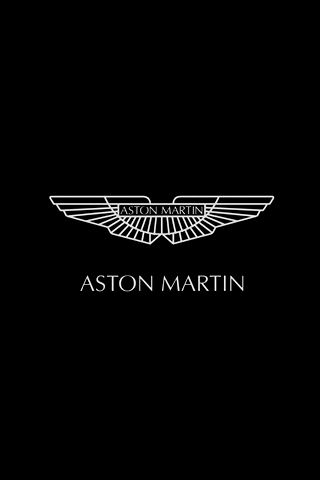 Aston Martin 3 Luxury Car Logos Aston Martin Aston