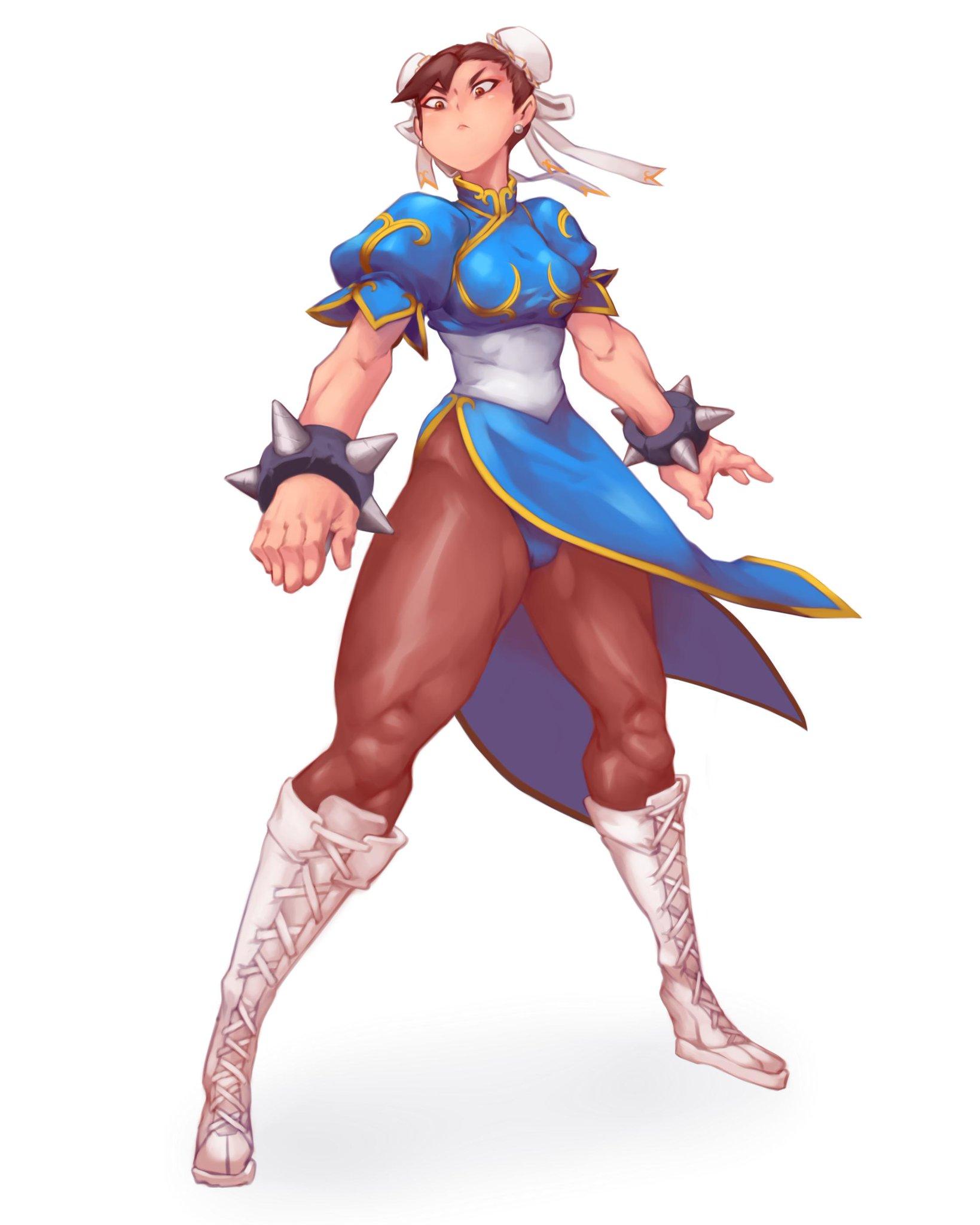 Norasuko