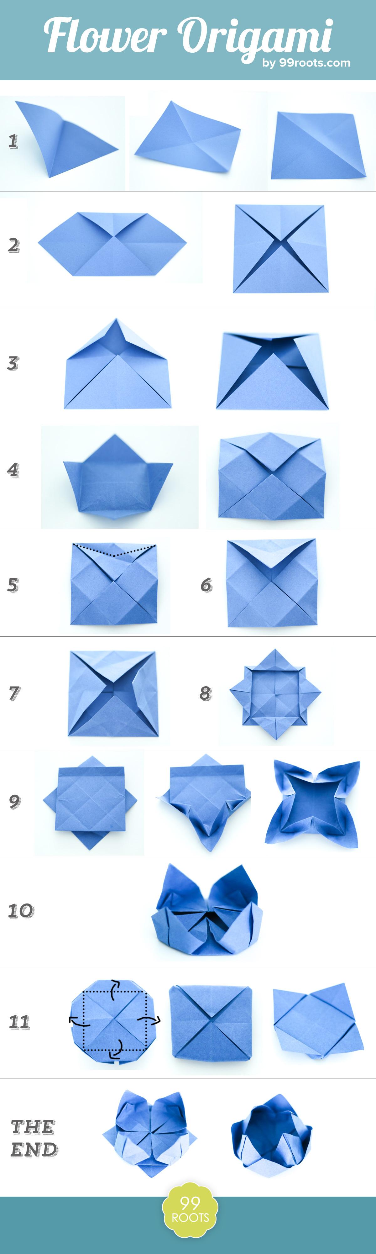 sherlock black lotus google search origami pinterest origami flower and origami paper. Black Bedroom Furniture Sets. Home Design Ideas