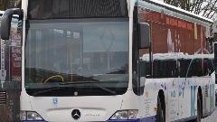 http://hessenschau.de/wirtschaft/busverkehr-in-bad-homburg-und-oberursel-eingestellt,busse-bad-homburg-100.html