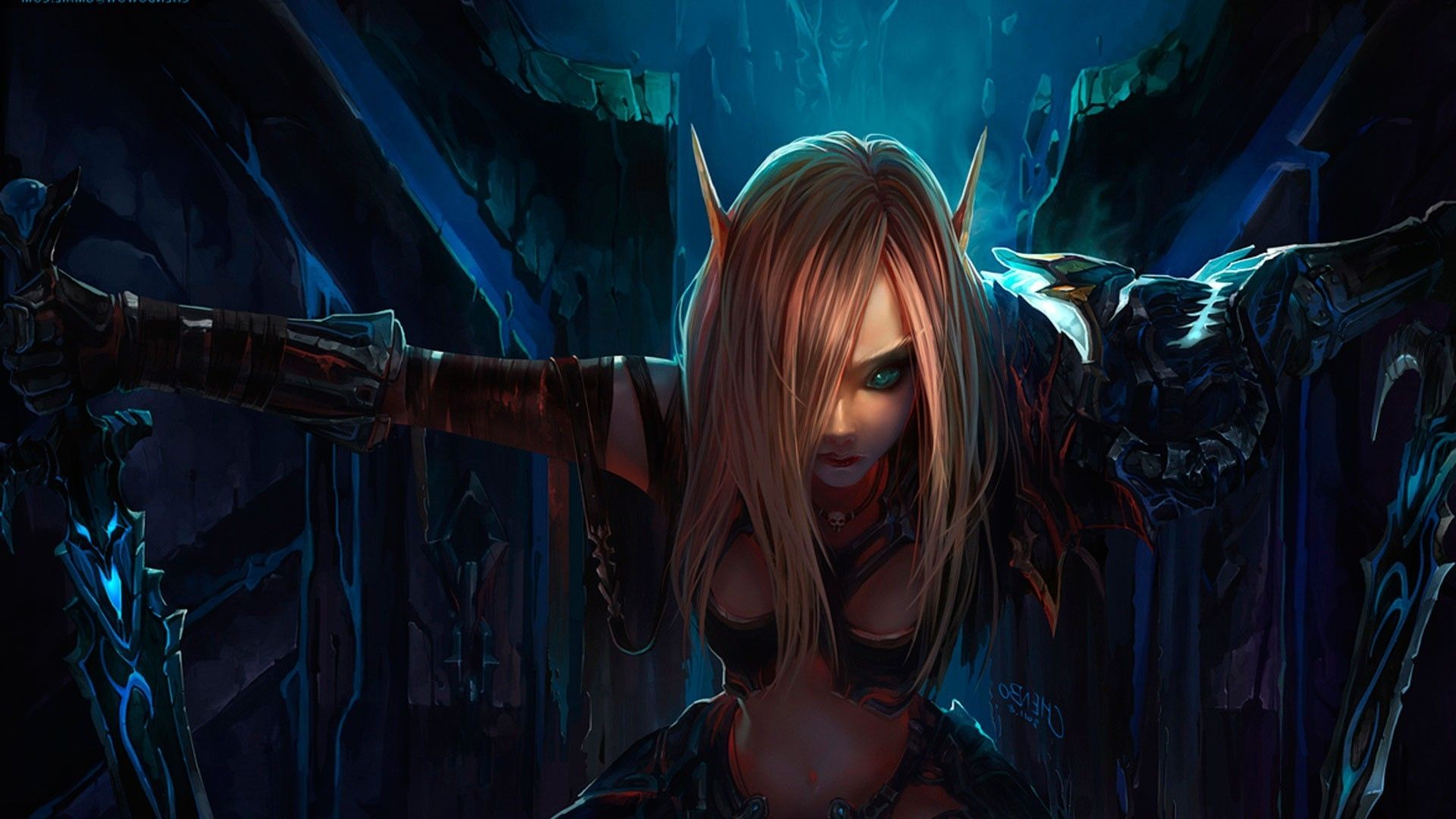 Page full hd p world of warcraft wallpapers hd desktop hd page full hd p world of warcraft wallpapers hd desktop voltagebd Choice Image