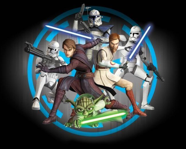 Close Up Of Disney Star Wars Wall Mural Available At Wolfstock Uk Star Wars Wall Sticker Star Wars Boys Room Star Wars Room