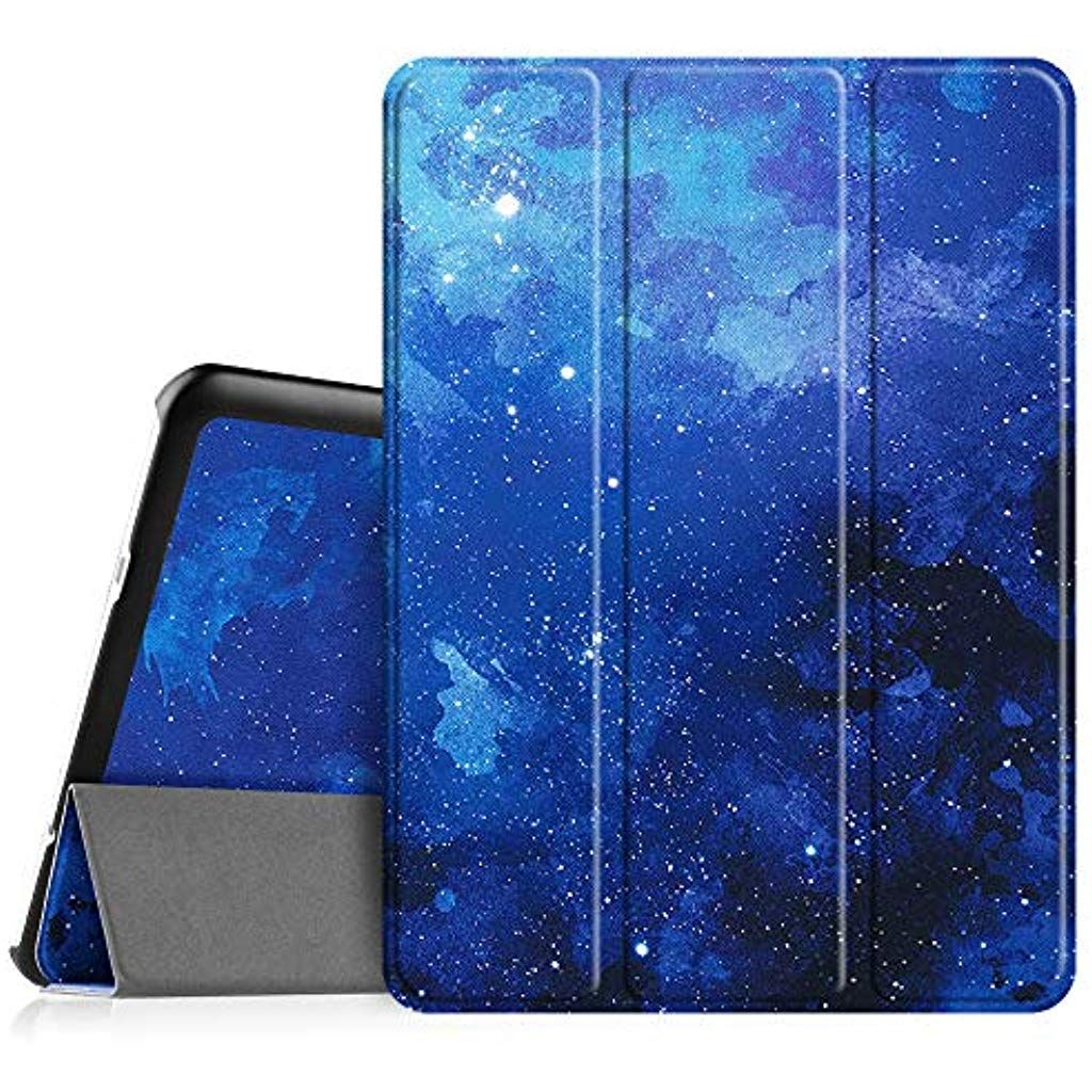 Fintie Hulle Fur Samsung Galaxy Tab S2 9 7 T810n T815n T813n T819n 246 Cm 97 Zoll Tablet Pc Ultra Schlank Stander Cover Schutzh Office Supplies Supplies
