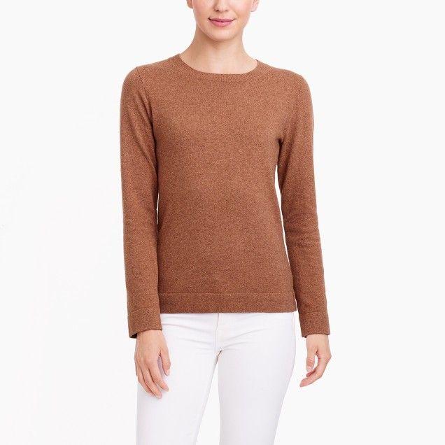 Cotton Wool Teddie Sweater Juliets New Job Wear Pinterest