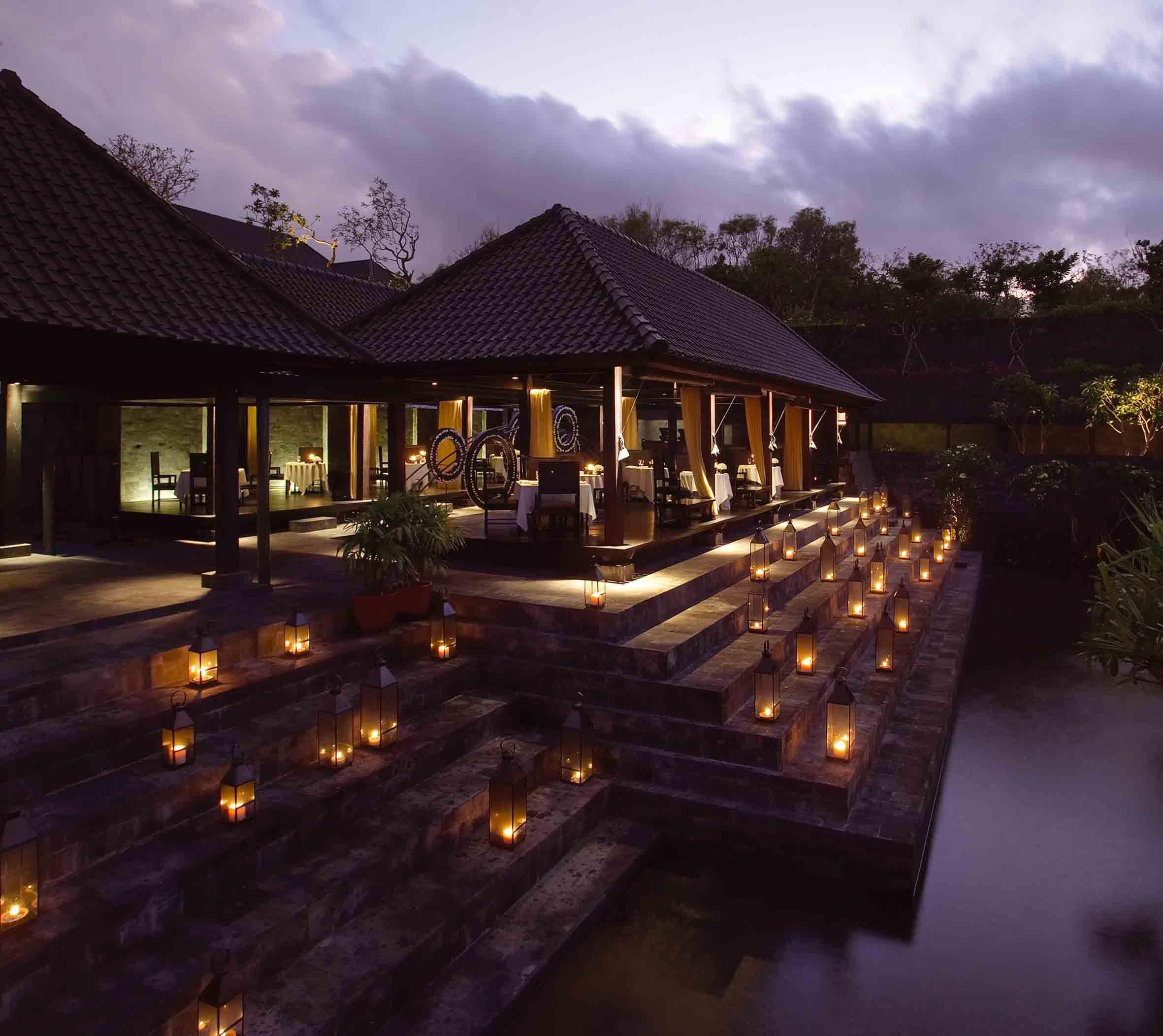 Bulgari Hotel Bali Bali Gunstig Buchen Dsi Reisen Bali Resort Bulgari Resort Bali Bvlgari Hotel