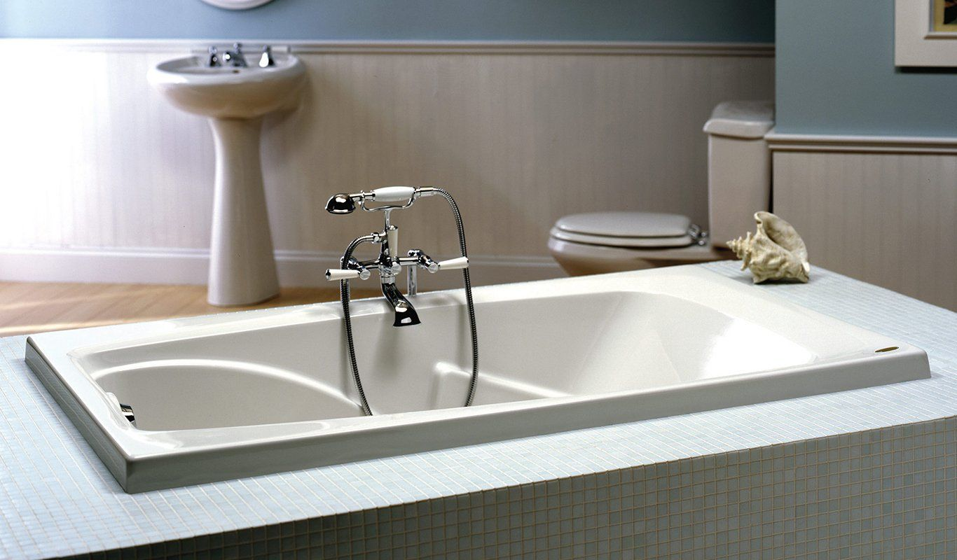 Cetra® Bath | Leshi Renovation | Pinterest | Jacuzzi, Bath and Bathtub