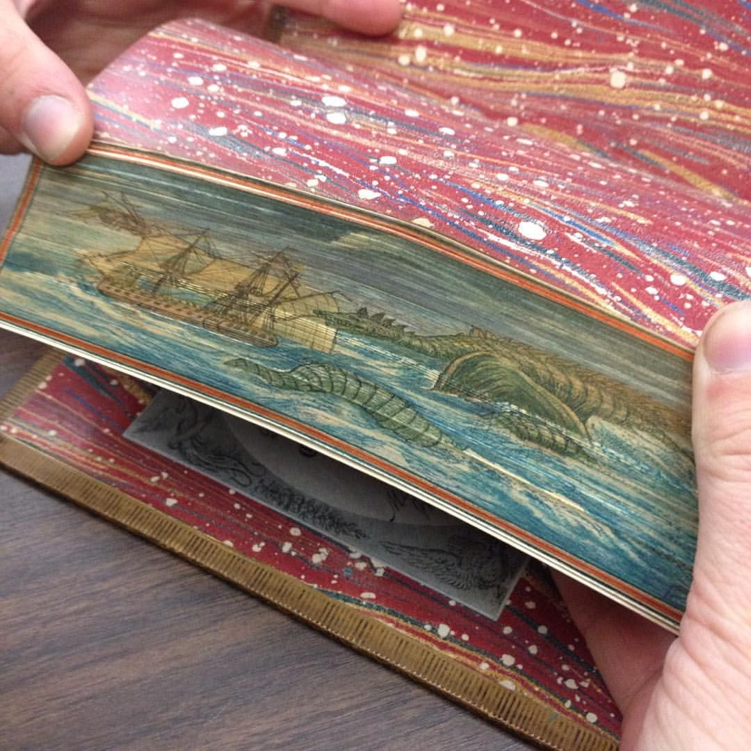 Pin By Laurel On Bookbinding In 2020