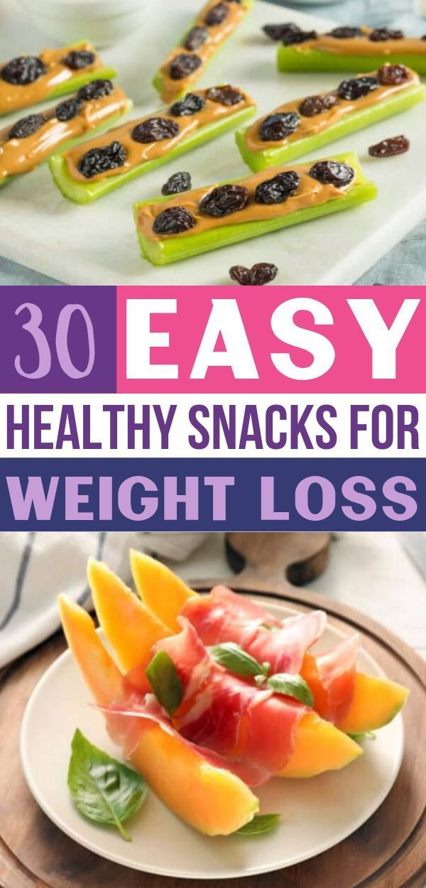 These healthy snacks are the BEST Now I have so many healthy snack ideas for weight loss So many clean eating snack ideas to pack with me for work school or on the go