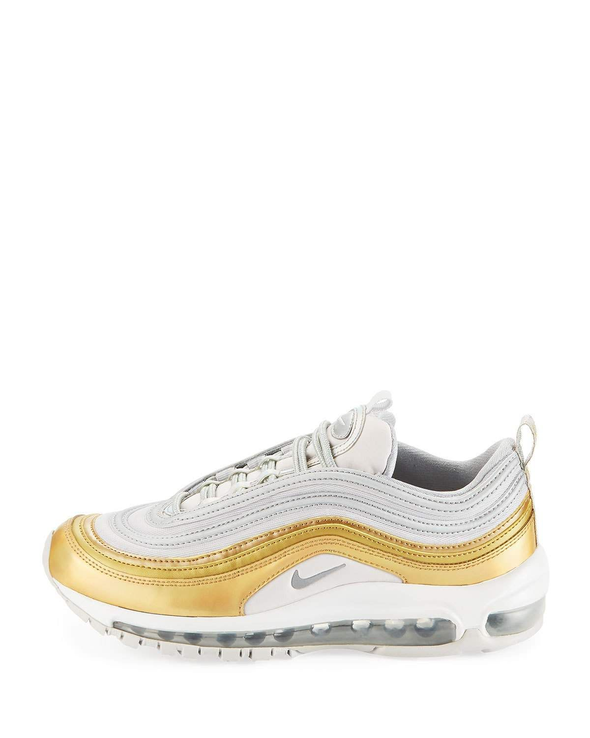 competitive price 619b8 2ca92 Nike Air Max 97 Special Edition Sneakers
